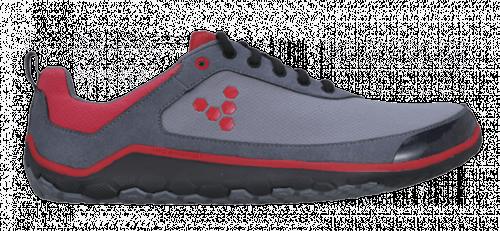 barefoot-shoe