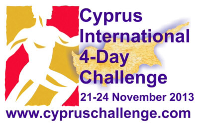 cyprus-international-4-day-challenge